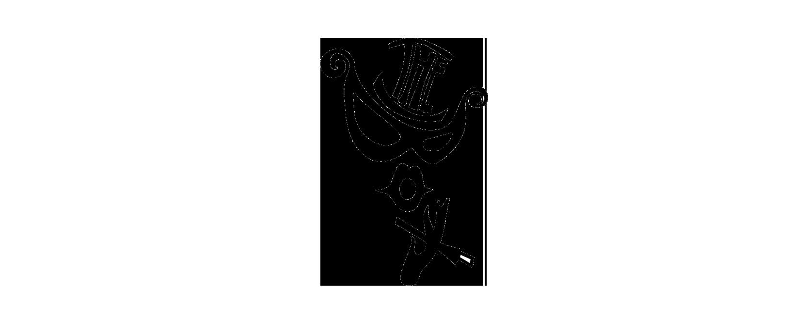 the box logo 1